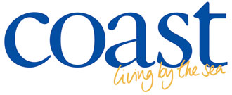Coast-Magazine-Logo