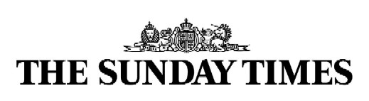 Sunday_times_logo_black_and_white